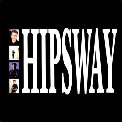 hipsway-album-bordered