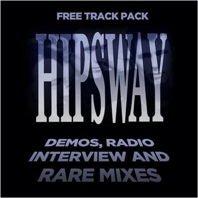 HIPSWAY-FREE-MUSIC